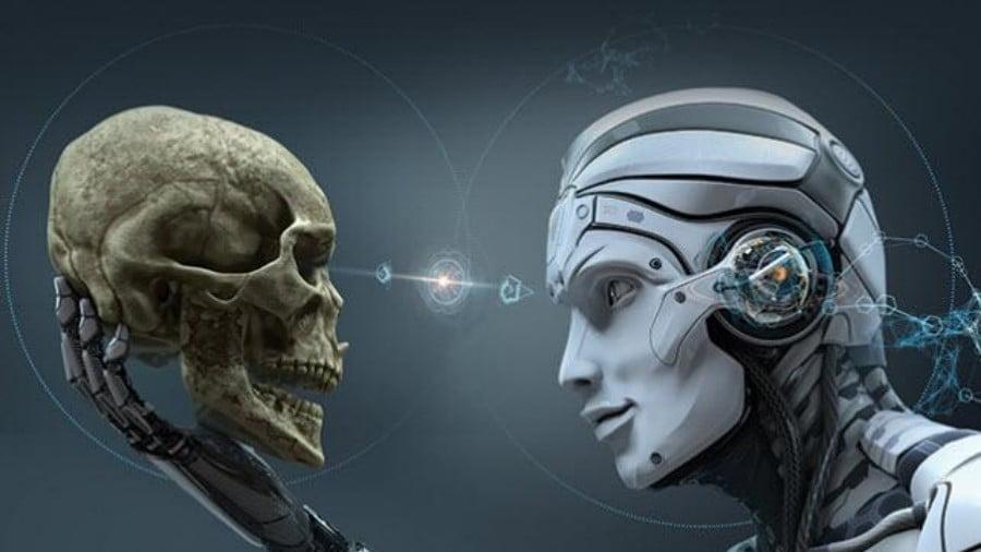 "The ""Dark Arts"" of Artificial Intelligence"