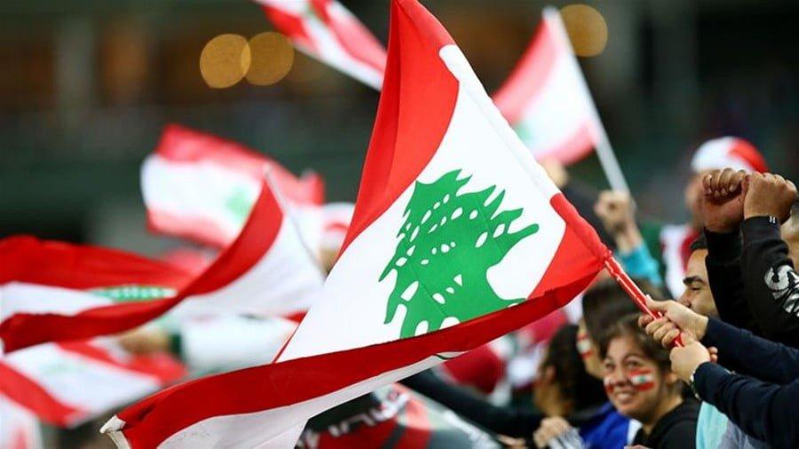 Lebanon Elections: Hezbollah and Allies Gain a Parliamentary Majority