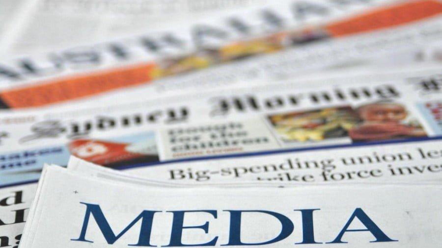 Desperate MSM Smears Won't Stop Syria's Effective Alt-Media Activists