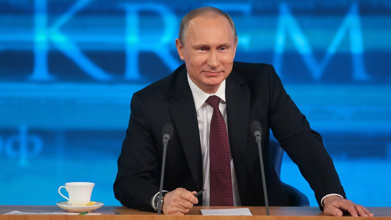 president-putin-holds-ann-017