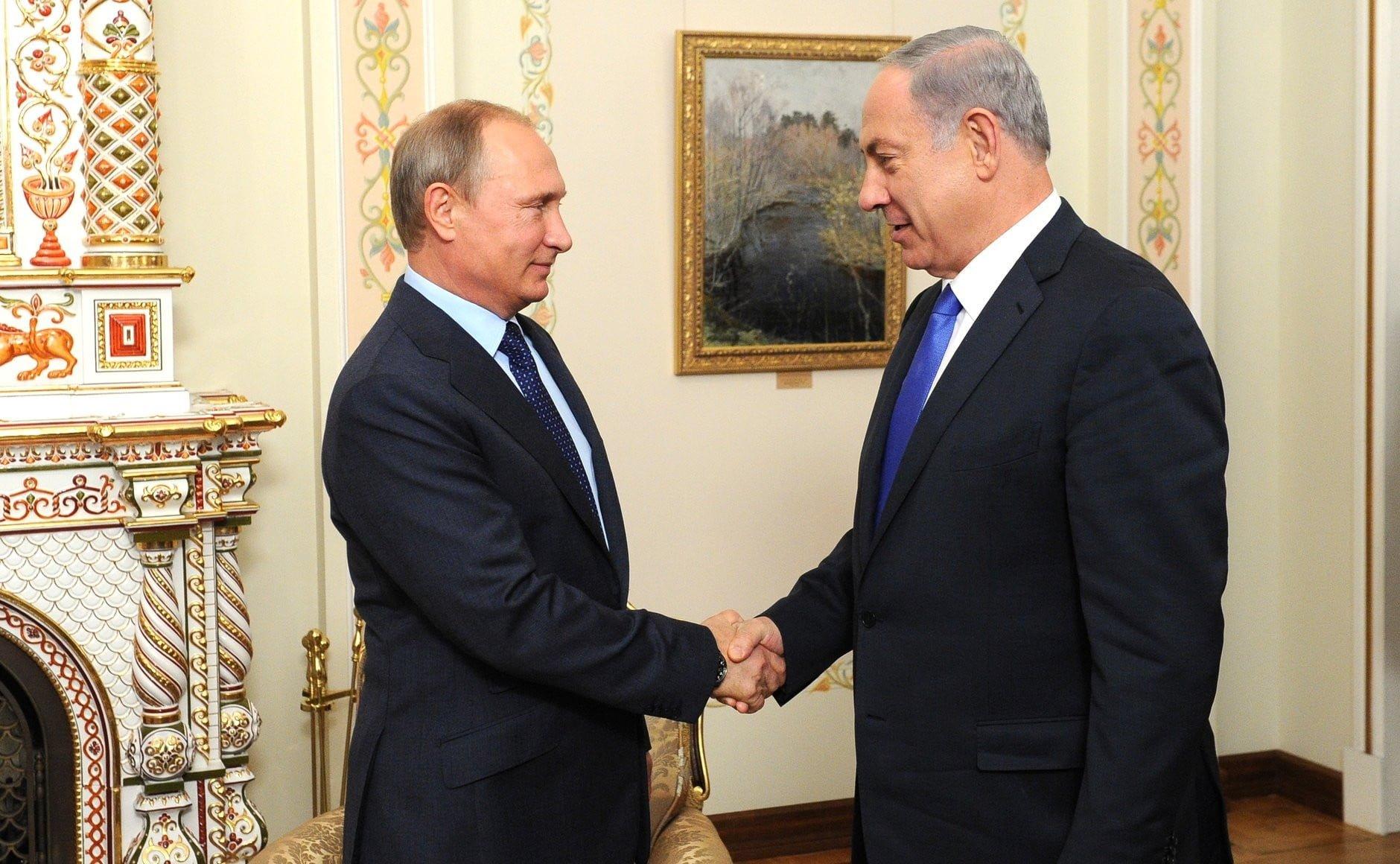 with-prime-minister-of-israel-benjamin-netanyahu