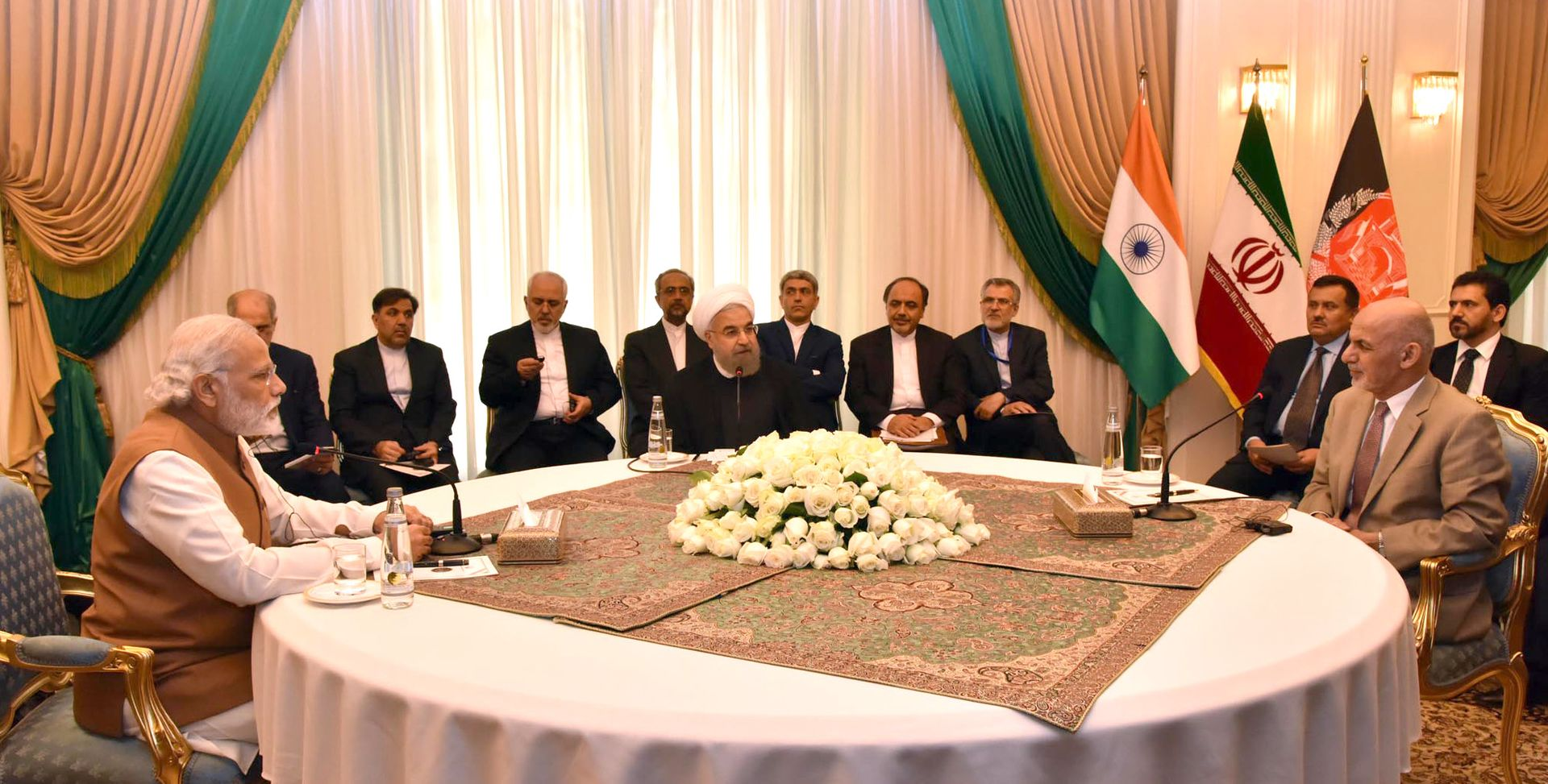 1920px-prime_minister_narendra_modi_attends_a_trilateral_meeting_in_iran