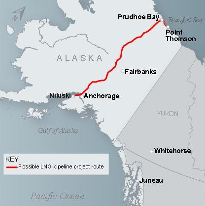 alaska-lng-pipeline-route