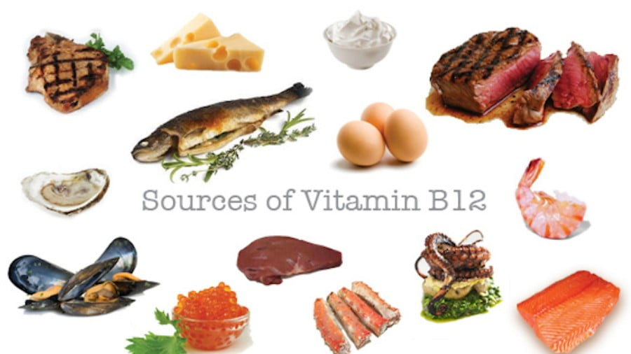 What Is Vitamin B12 and Why Is It Essential to Your Health?