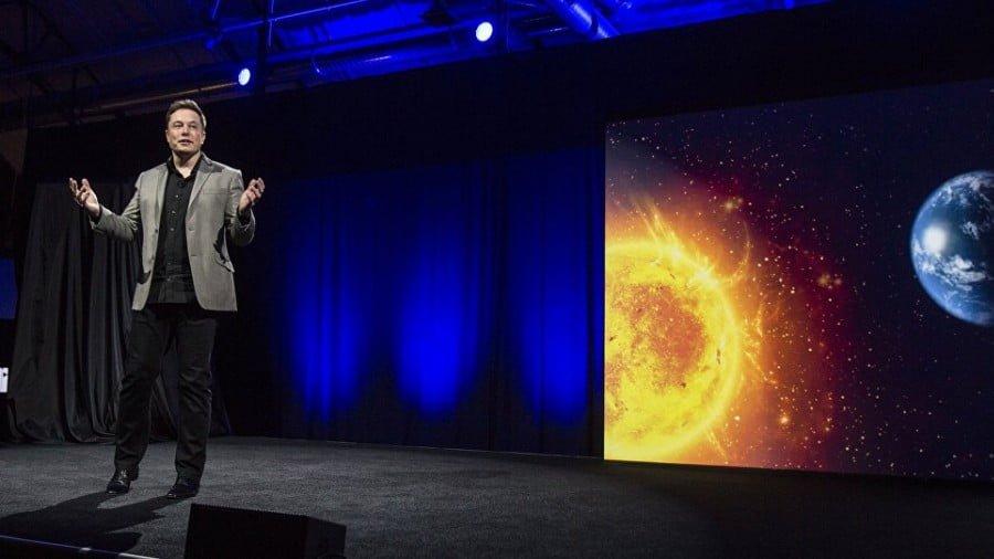 Elon Musk's War with Media will Ruin Tesla
