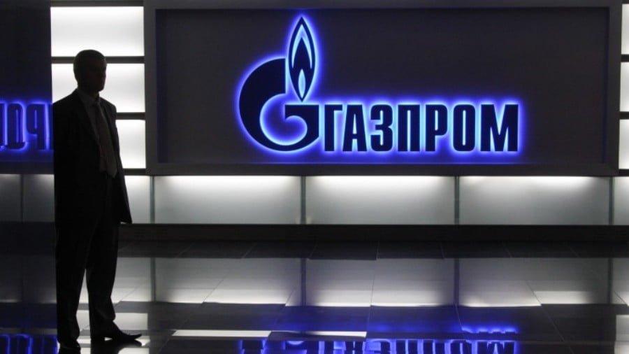 Washington's Gas War agaisnt Russia is Picking Up Steam