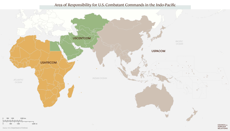 indo-pacific-command1