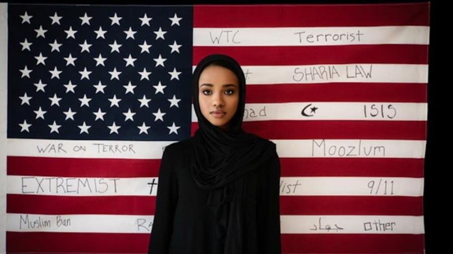 Promoting Islamophobia in America