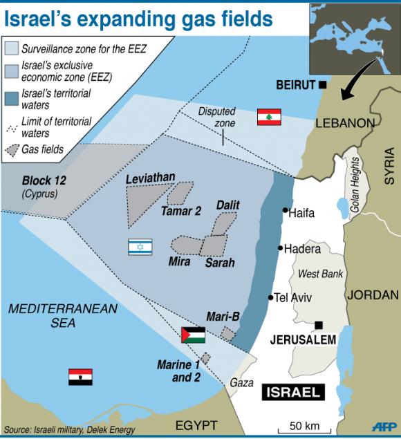 israel-energy-580x635