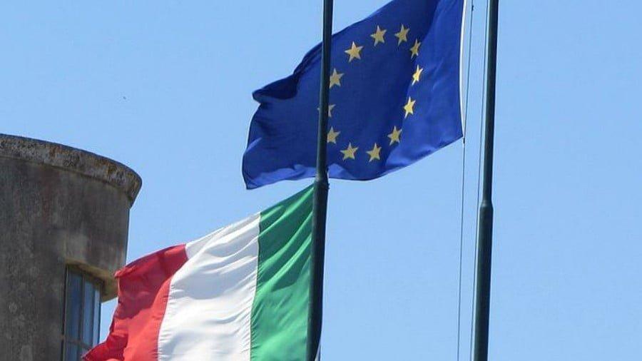 Populist Rock Meets EU Hard Place
