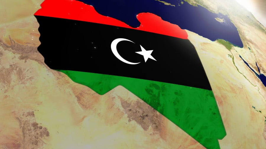 Libya According to the UN and the Harsh Reality
