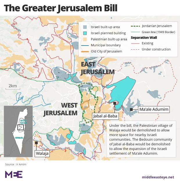 new20map20greater-jerusalem-bill