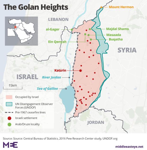 shorter20version20golan-heights-map20edit