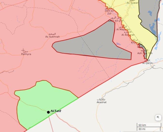 syria-al-tanf-map1
