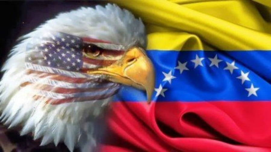 Venezuela – Still on the Brink?
