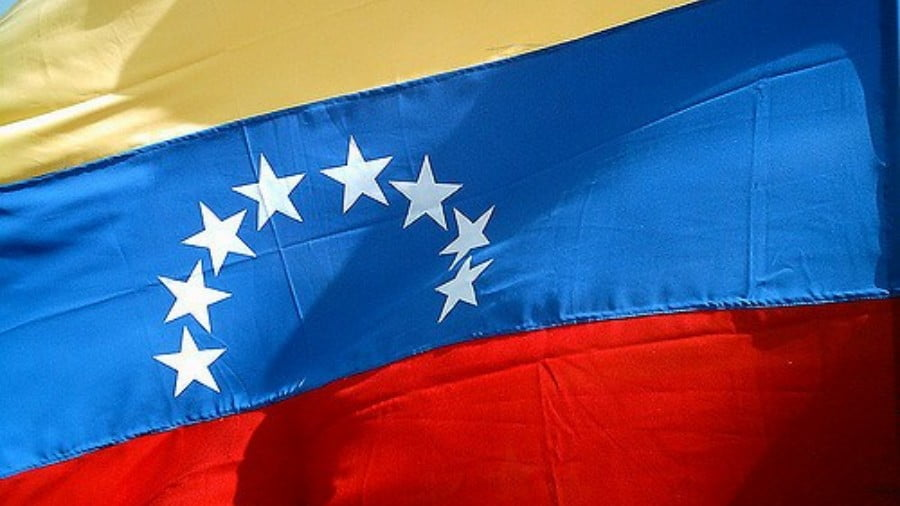Venezuela's Narrowing Options