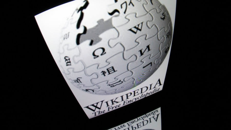 Like Foxes Guarding the Henhouse: How Public Opinion is Manipulated on Wikipedia