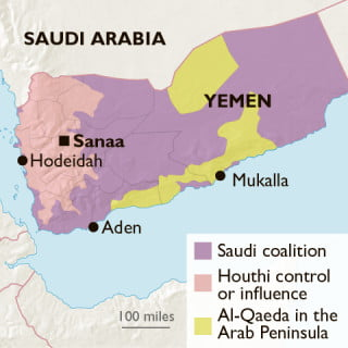 yemenmap20180613