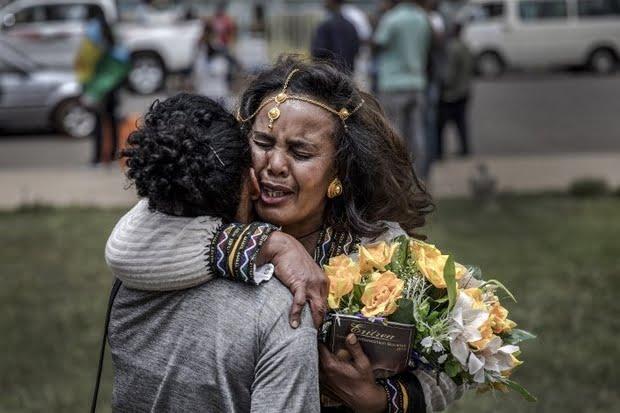 ERITREA-ETHIOPIA-DIPLOMACY-AVIATION