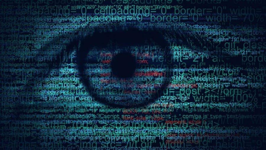 Doubting the Intelligence of the Intelligence Community