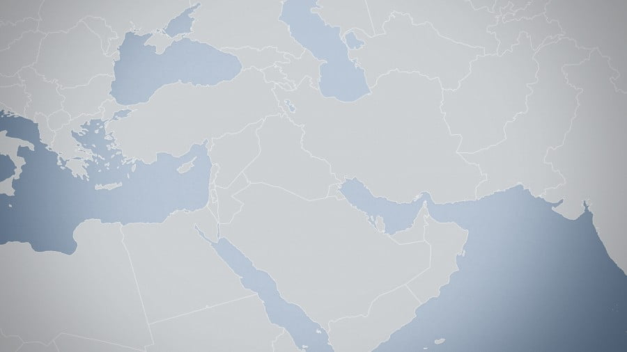 Making Sense of U.S. Moves in the Middle East