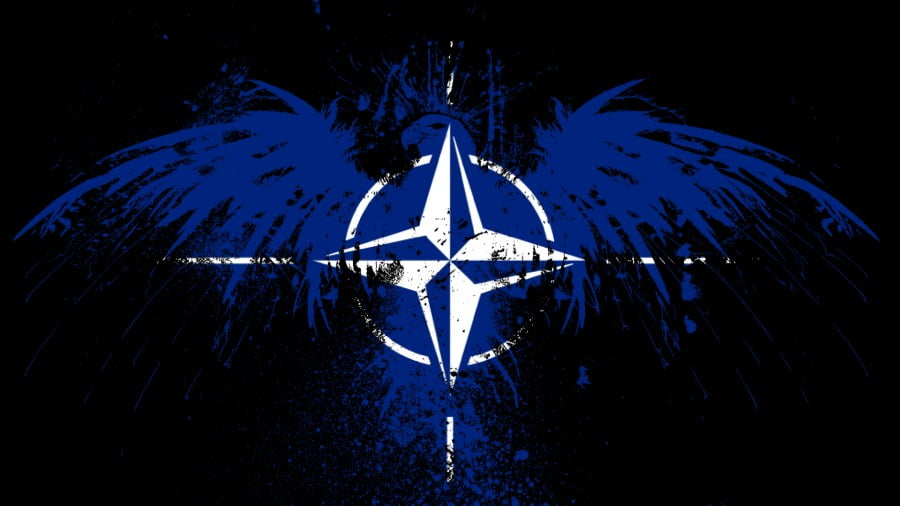 NATO's Dead? If So, Who Killed It: Obama, Putin, or Trump?