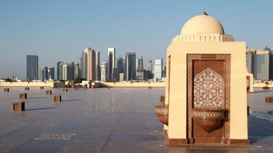 Saudi Plans in Regard to Qatar Fail