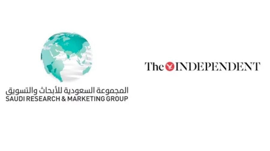 Saudi-UK Media Tie-Up: Targeting the Non-Arabic-Speaking Middle East