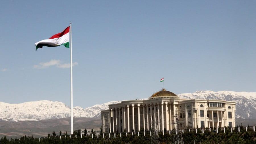 Did Iran Sponsor a Terrorist Attack in Tajikistan?