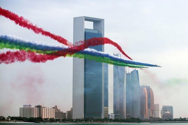 UAE-ARMY-SHOW