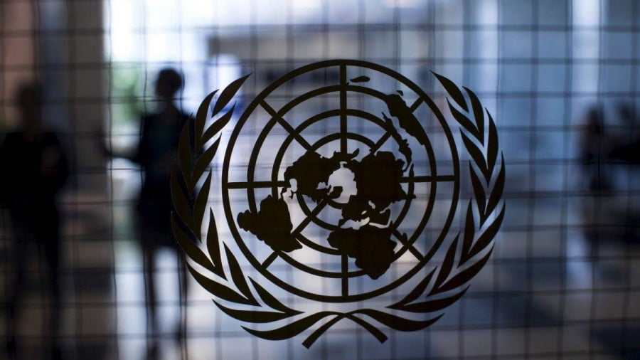 "Moldova's ""Deep State"" Is Exploiting the UN to Undermine Peace in Transnistria"