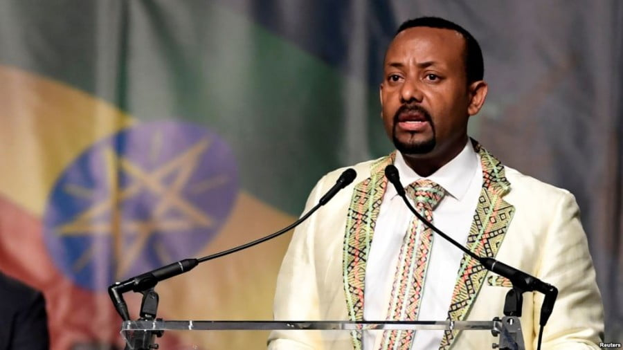 Stabilizing Ethiopia's Somali Region Is a Step Towards a National Renaissance