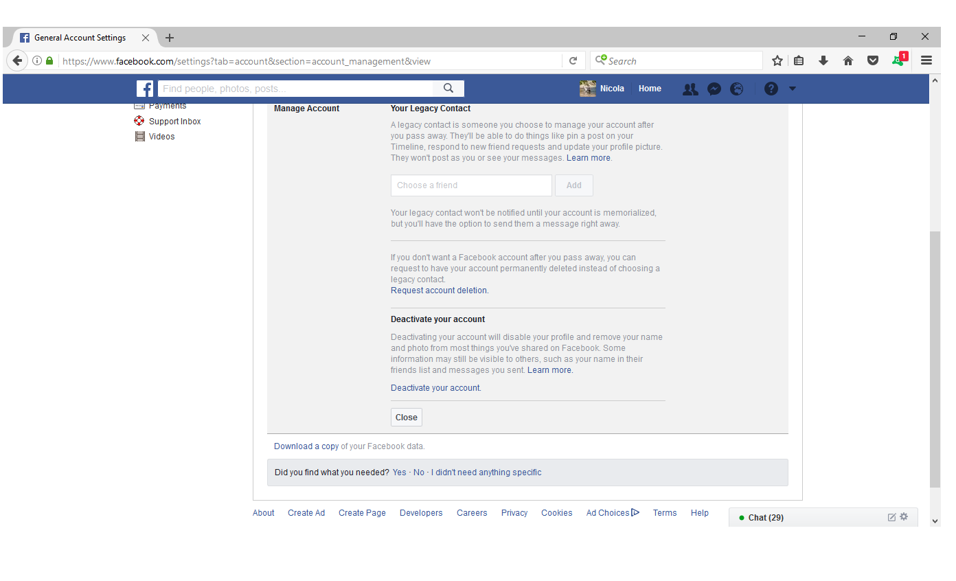 fb-deactivate-account-1-pagespeed-ce-2y7qdsivsg