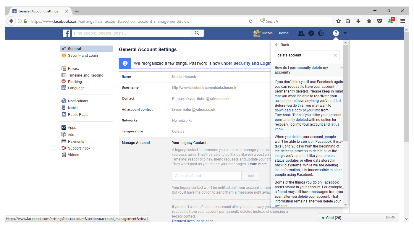 fb-delete-account-1-pagespeed-ce-wnrcmyuymo