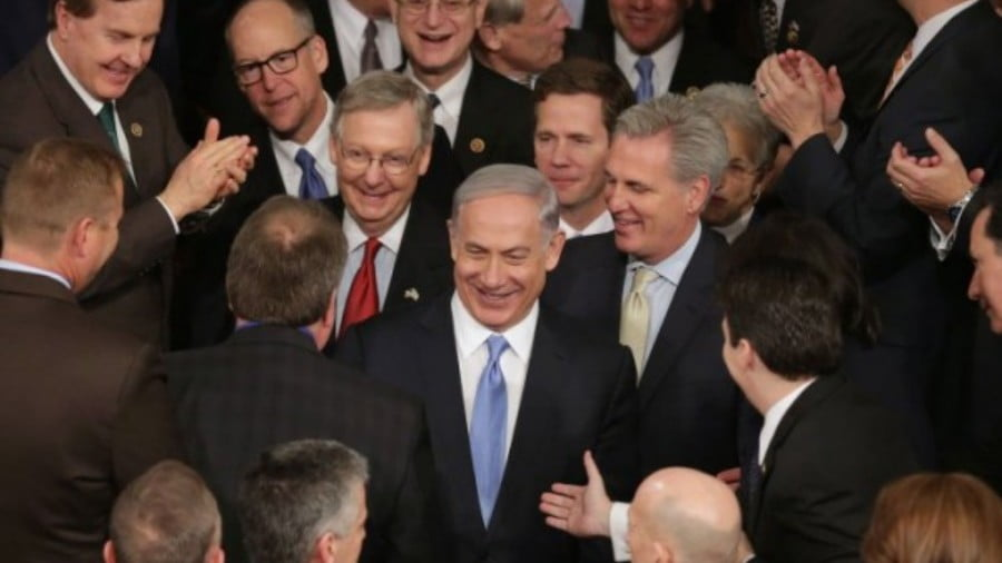 Why Confronting Israel Is Important – The Jewish State Is No Friend