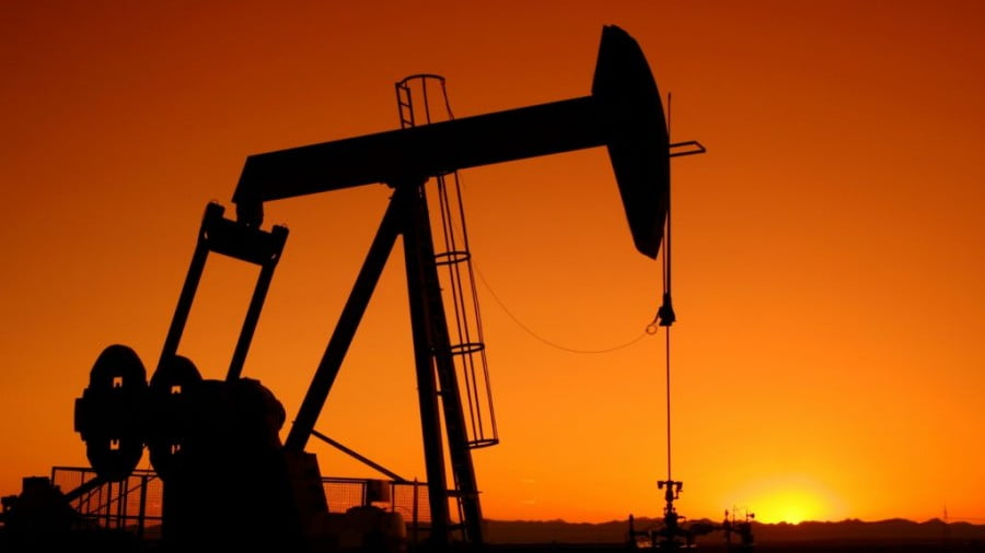 Pakistan Must Make the Most of Newly Discovered Oil Reserves