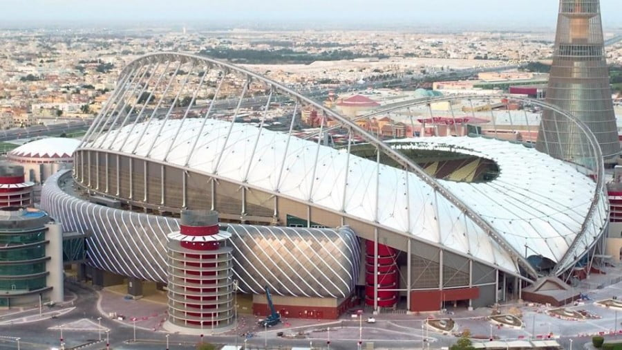 Trouble in Sport Paradise: Can Qatar Overcome the Diplomatic Crisis?