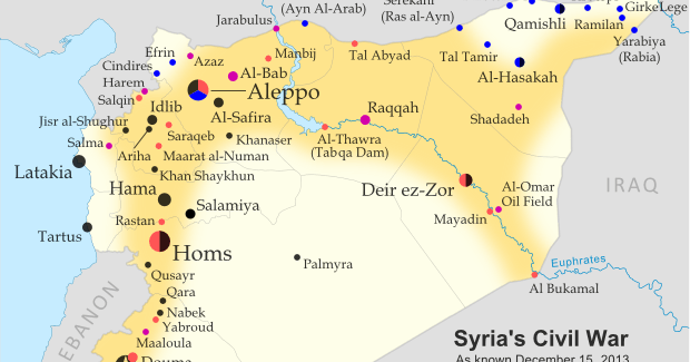 syria_civil_war_rebel_control_map_2013-12-151