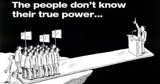 the-people-dont-know-their-true-power-tc-cartoon-sad-hill-news2
