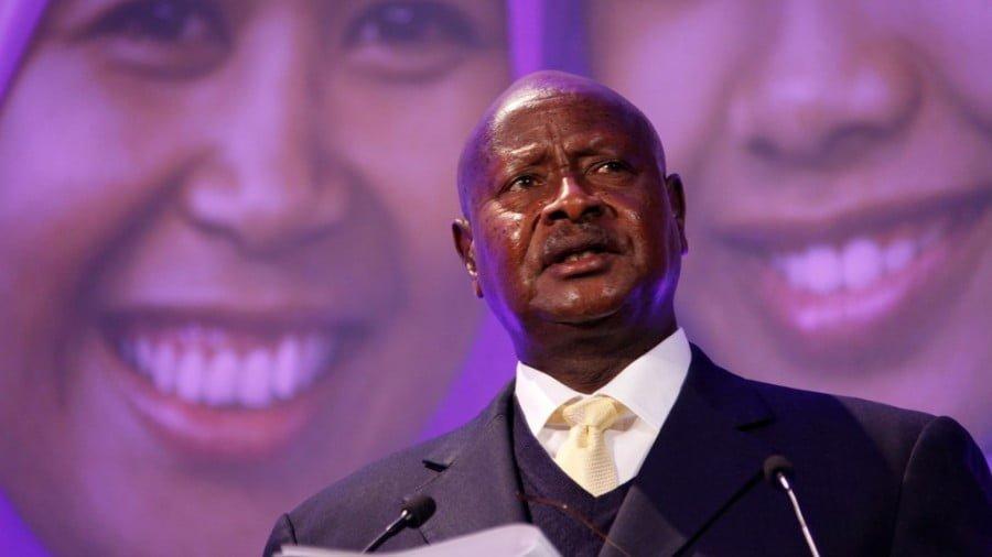 Understanding the Unrest in Uganda: Hybrid War or Heartfelt Opposition?