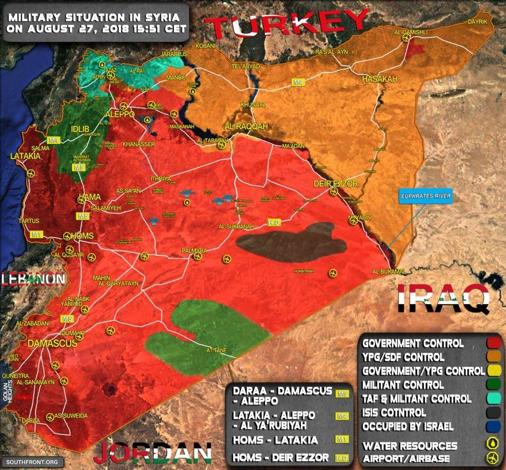27_august_syria_war_map-1024x952