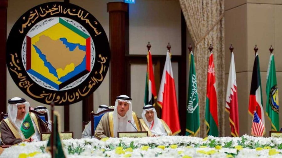 Reviving the Concept of an 'Arab NATO': Washington Convenes a Gulf Arab States Summit