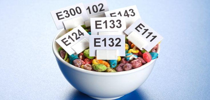 foodadditives_735_350