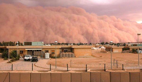 iraq-dust-sand-storm-2005
