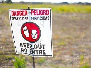 pesticides-dangerous