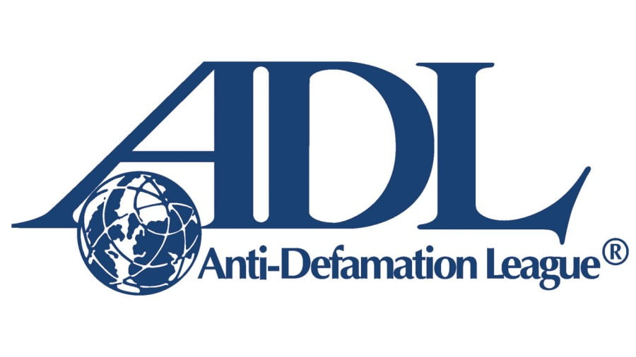 American Pravda: The ADL in American Society