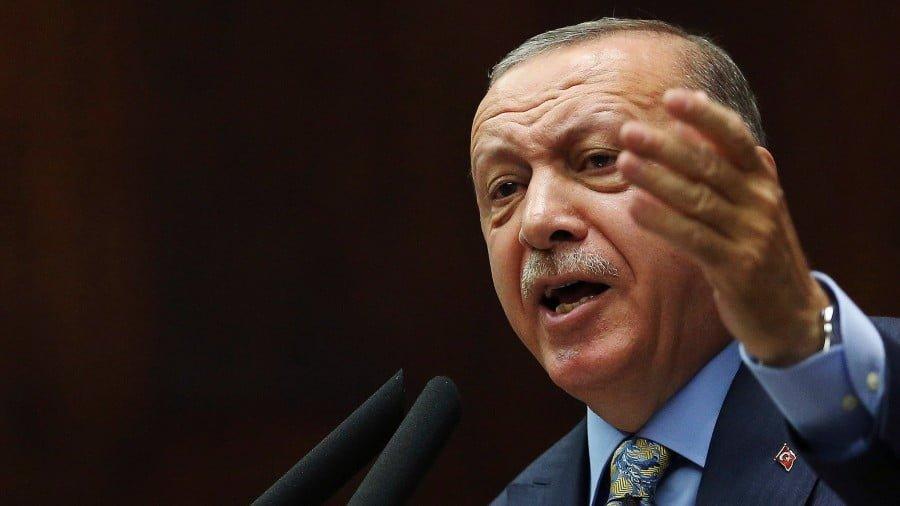 Leak by Leak: Erdogan Exerts His Leverage Over the Saudis