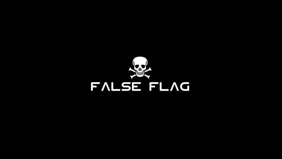 53 ADMITTED False Flag Attacks