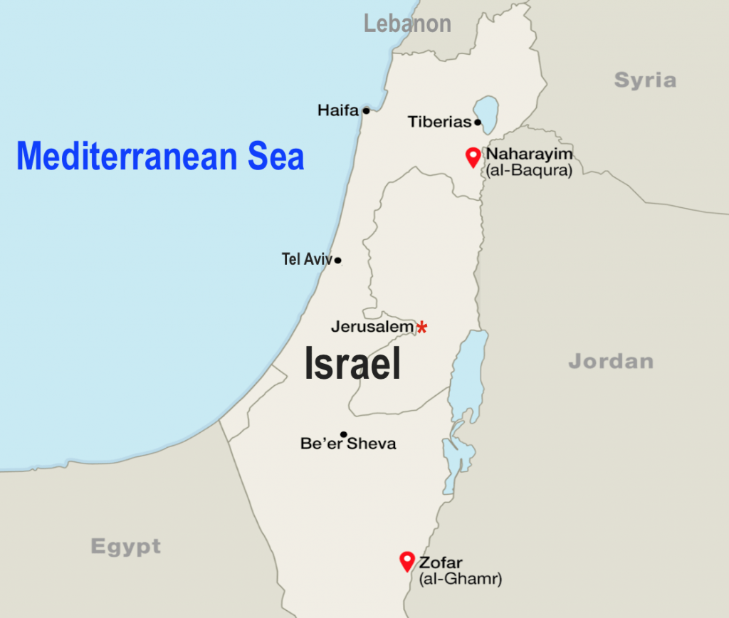 jordanian-territories-leased-to-israel-in-1994-peace-treaty-1024x868