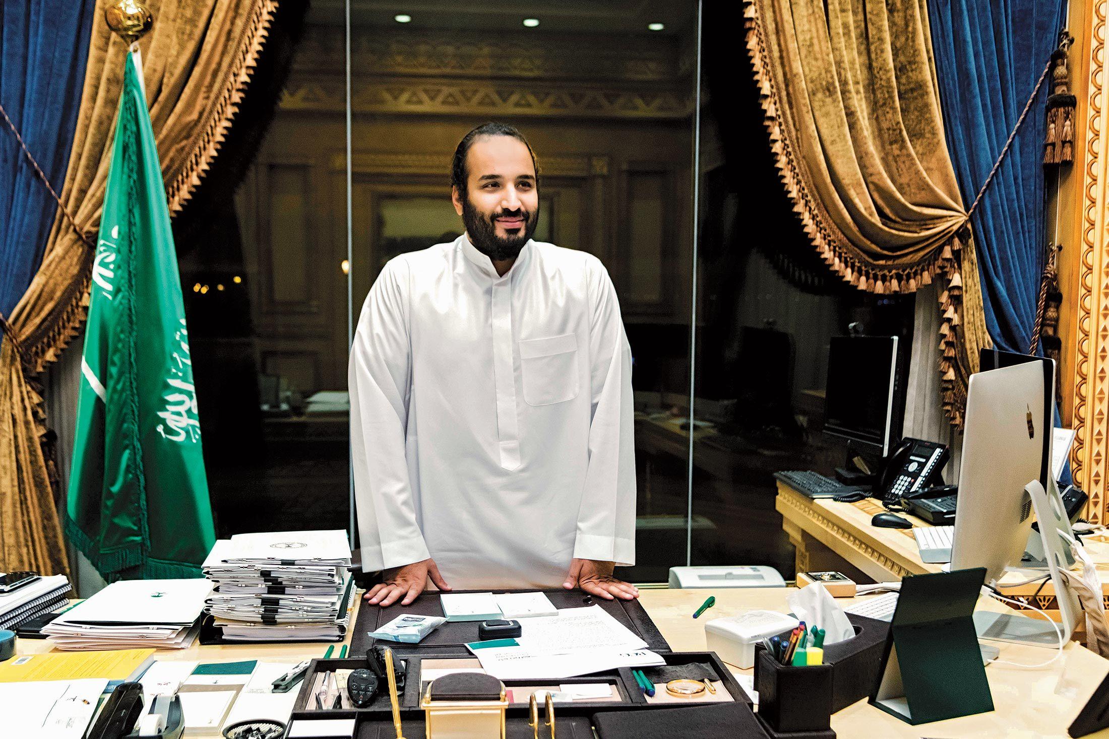mohammed-bin-salman-3